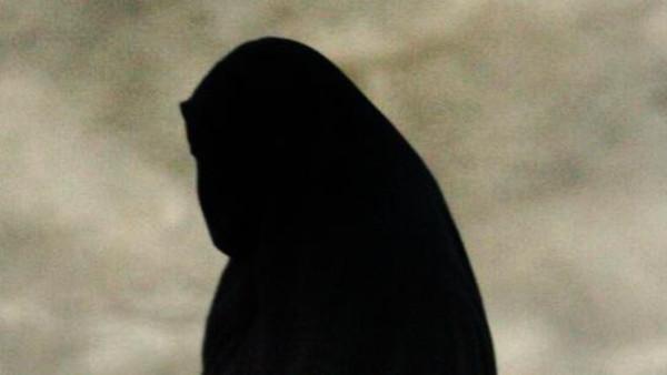 سعودي1 سعودية في الـ 17 من العمر تتبرع بـ 50 مليون ريال