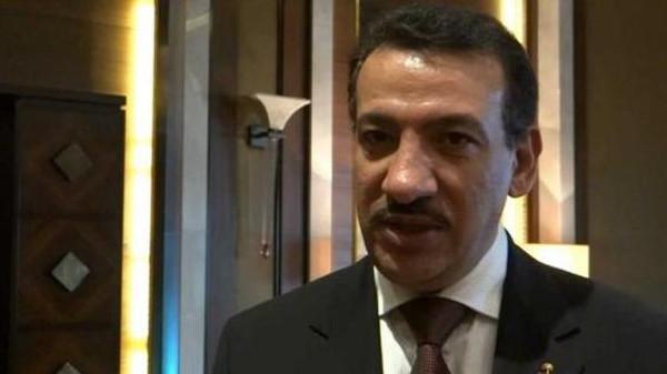 السعودية تغلق سفارتها في طرابلس الليبية