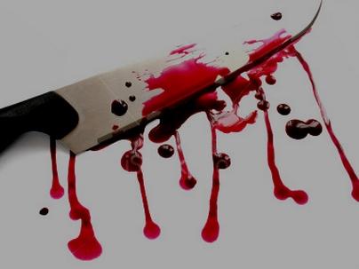 سكين أمن المحويت يقبض على متهم بذبح والدته بسكين