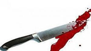 سكين2 خليجي يقتل رجل أعمال آسيوي بسبب صورة