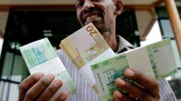 سودان خبير: وديعة قطر لن تؤثر على سوق السودان