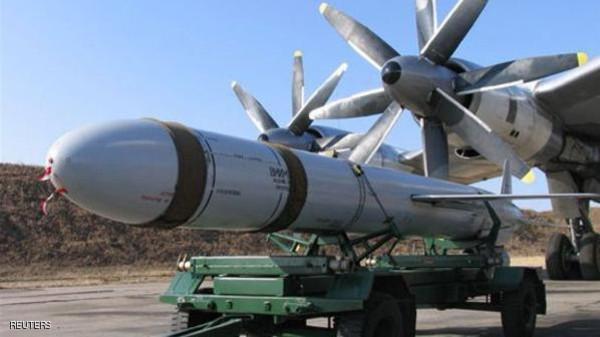 سودان2 السودان يتراجع عن نشر منصات دفاعية إيرانية