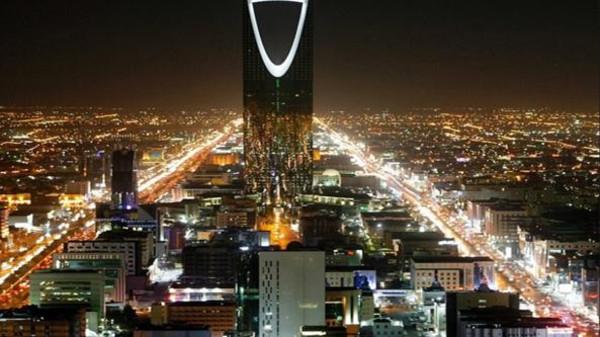 س6 ثروة مليارديرات السعودية 166 مليار دولار