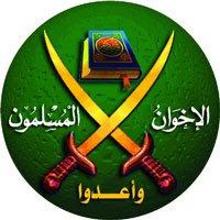 شعار الاخوان أمير سعودي: الإخوان تنظيم مريب