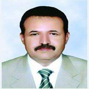 شملان1 الحوثيون يمنعون المحافظ شملان من دخول عمران