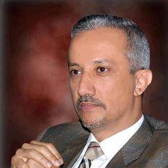 شوقي هائل المحافظ شوقي يحذر من التعامل مع صفحات مزورة تنتحل شخصيته على الفيس بوك