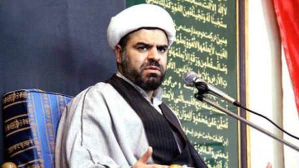 شيعي رجل دين إيراني يحث الشيعة على عدم تزويج بناتهم للسنة