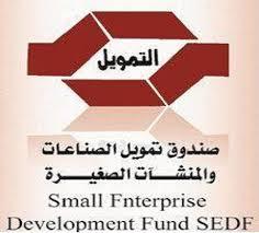 صندوق التمويل صندوق تمويل الصناعات والمنشآت الصغيرة يقيم ورشة عمل حول تعزيز دور المرأة اقتصاديا