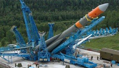 صواريخ3 الولايات المتحدة تعلن عزمها تشغيل درعها الصاروخية شرق أوروبا وروسيا تحذر