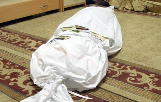 صوره4 حفل عرس يتحول إلى مأتم بعد مقتل ستة أشخاص وإصابة آخرين في عدن