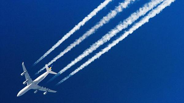 ط بالأرقام: لن تموت في طائرة بعد الماليزية والجزائرية