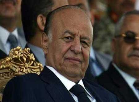 عادي 2012 اليمن .. إنجازات تحققت وتحديات مازالت قيد الانتظار!!