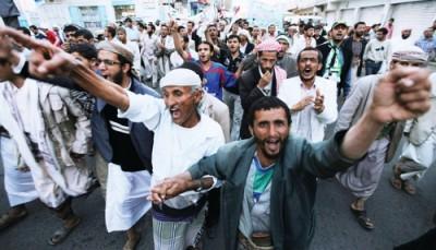 اليمن: اللجان تحبط عملية إرهابية للقاعدة ضد إحدى مدارس عدن