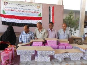 عذبان مدرسة عذبان تحتفل بأوائل الطالبات للفصل الدراسي الاول والمبرزات في الانشطة المدرسية