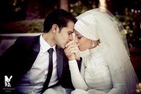 عريسس ارتفاع موافقات الزواج المختلط وتزايد زواج الخليجيين من يمنيات