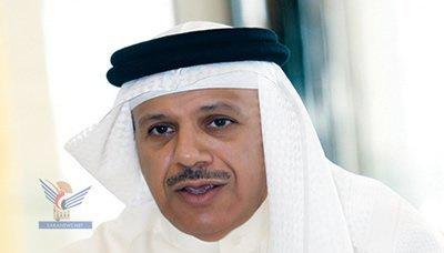 عطية(5) لدى لقائه قيادات يمنية جنوبية.. د.الزياني:الشعب اليمني أمامه فرصة تاريخية لرسم مستقبل بلاده