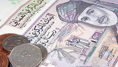 عمان 58ر8 مليار دولار عجز موازنة سلطنة عمان في 2016