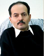 غالب(1) الصيادون يستغيثون يا حكومة !! بقلم/عباس غالب
