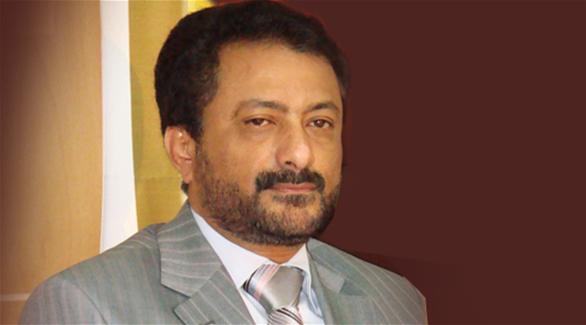 فارس تناقض غريب.. مصدر رئاسي يؤكد الاتفاق مع الحوثيين على اعادة النظر في الجرعة بعد اعلانه تعثر المفاوضات