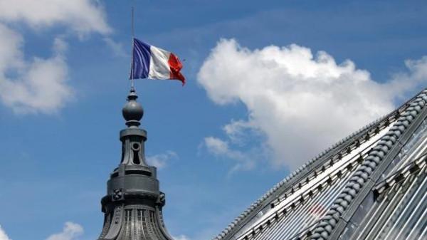 فرنسا1 فرنسا تتقشف بـ3.6 مليار يورو واقتصادها يتجه للأسوأ
