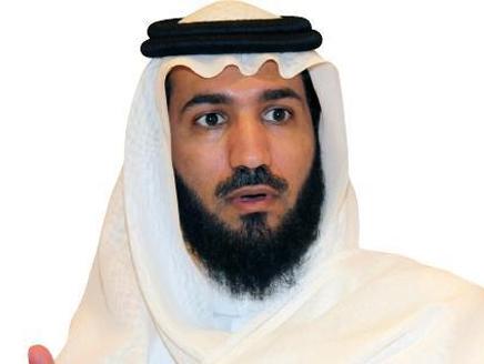 فهد 10 مليارات ريال قيمة فاتورة جوال المنشد السعودي فهد مطر