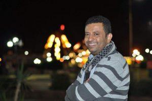 فهرس5 300x199 صحفي يمني يدعوا ولد الشيخ بإضافة طاولة ثالثة في مفاوضات 14 يناير القادم