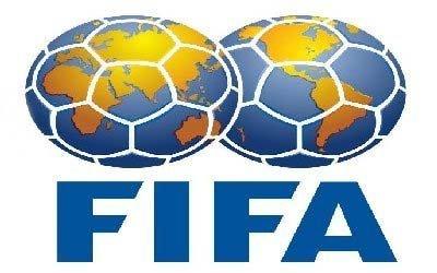 فيفا2 بلاتر يعلن ترشحه رسمياً لرئاسة الـفيفا