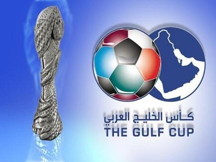 كاس الكويت تتحدى الإمارات في صراع التأهل للنهائي الخليجي