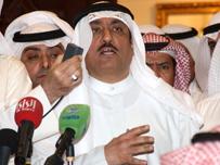 كوبت تمديد توقيف مسلم البراك وسط تصاعد الحملة على المعارضة في الكويت