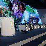 مؤتمر مصر
