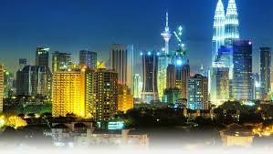 ماليز1 وزير ماليزي : ستصبح ماليزيا مركزاً للإمتياز التجاري بحلول 2020م
