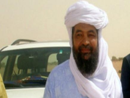مالي حاكم شمال مالي.. من زير نساء إلى إسلامي متشدد