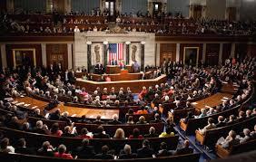مجلس عضو بارز بمجلس النواب الأمريكي يطرح مشروع قانون لرفض الاتفاق الايراني