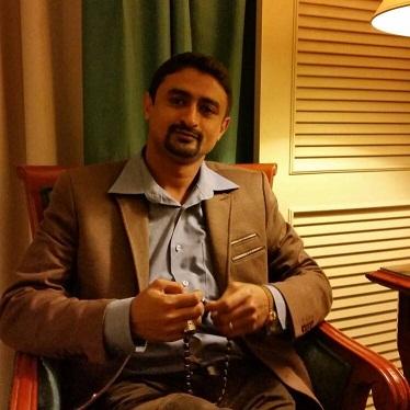 محمد1  المجلس المحلي والمكتب التنفيذي بالدريهمي يزكي الدكتور محمد شريم مديرا عاما للمديرية