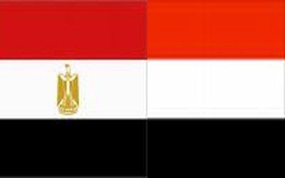 مصر واليمن مصر: الحوار السبيل الوحيد لحل أزمات اليمن وتجنيبه صراعات ستكون كارثية عليه وعلى المنطقة