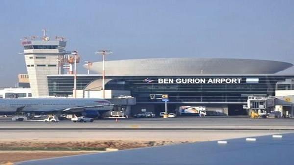 مطا القسام تحذر شركات الطيران من التوجه إلى تل أبيب