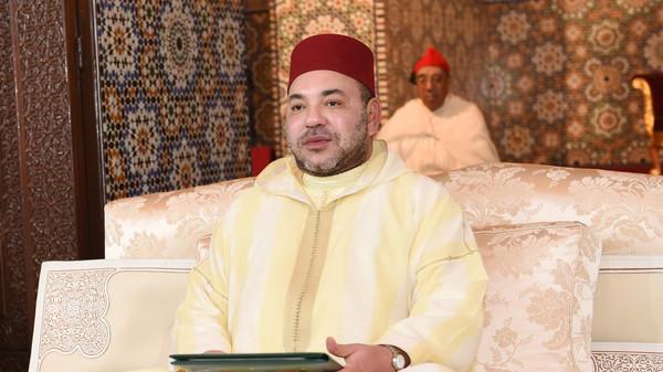 ملك قرار تاريخي لملك المغرب: منع رجال الدين من السياسة