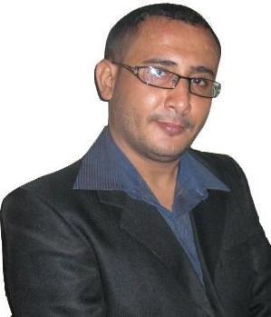 منير مأساة بورما في ظل الصمت العربي والإسلامي...
