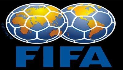 موند بلاتر يرفض الرد على طلب اعادة التصويت لمونديال 2022
