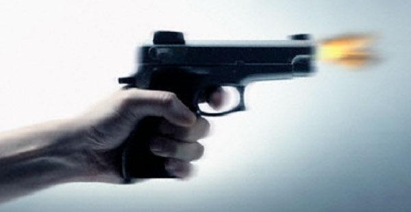 نار الأجهزة الأمنية بمديرية جبل راس تضبط قاتل في اقل من ساعة من تلقي البلاغ
