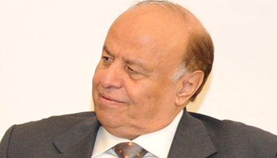ها1 رئيس الجمهورية يستقبل مساعد الأمين العام للأمم المتحدة جمال بنعمر