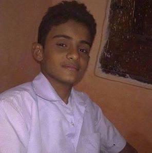 هشامم لليوم الثالث على التوالي.. استمرار اختطاف الحوثيين لطفل في الحديدة يبلغ 15 عاماً