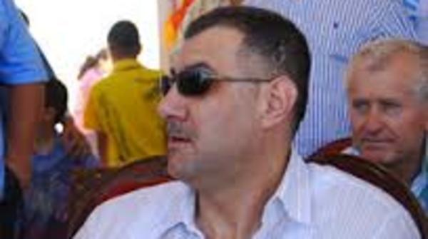 هلال مقتل هلال الأسد قائد الدفاع الوطني في اللاذقية