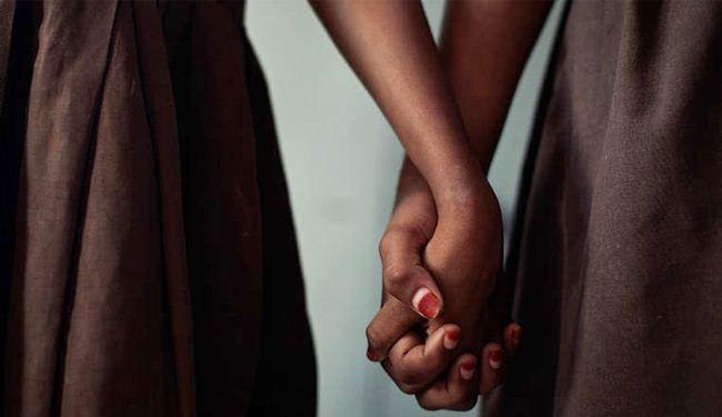 هند جريمة تهز الهند.. شنق مراهقتين بعد اغتصابهما جماعياً