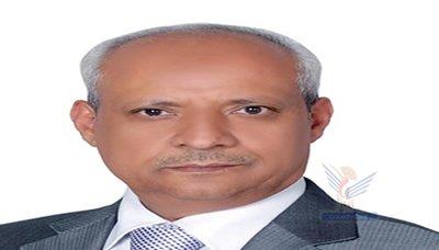 وزير(1) وزير الصحة العامة:اليمن تتكبد سنويا 900 مليون دولار على نفقات العلاج بالخارج