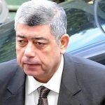 وزير الداخليه المصري