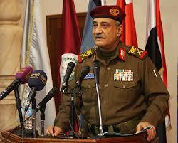 وزير الدفاع تلويح ببقاء وزير الدفاع.. مصدر رئاسي يكشف عن مصير الوزارات السيادية و 5 وزارات هامة أخرى