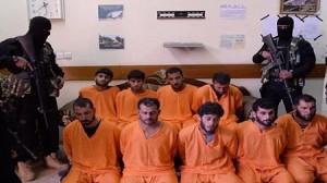 0046 300x168 داعش يعدم 6 أشخاص في الموصل بطريقة بشعة