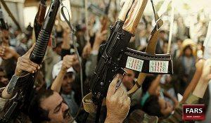 028 300x175 أنصار الله : لا قرار بشأن هدنة جديدة وسنواصل القتال حتى وقف العدوان السعودي