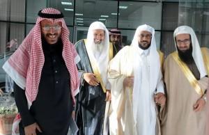 03 01 16 8888667 300x194 هيئة الأمر بالمعروف والنهي عن المنكر غير مرحب بها في السعودية